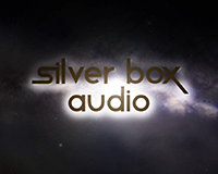 Benjie Freund Sound Design for Video Games & Interactive Media - Silver Box Audio - Nebula