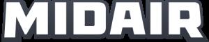 midair-ma-logo-stylized4