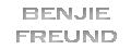 BenjieFreund.com