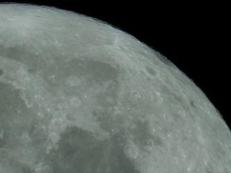 Full Moon 10-16-2016 #4