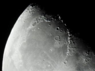 Moon - 1-31-2016 #2
