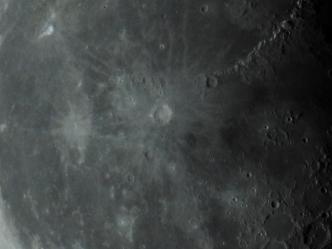 Moon - 10-22-2016 #5