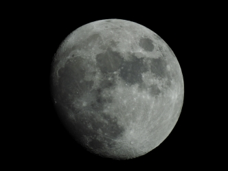 Moon - 2-19-2016 #1