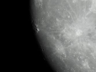Moon - 2-19-2016 #3
