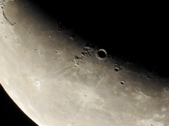 Moon - 9-25-2016 #1
